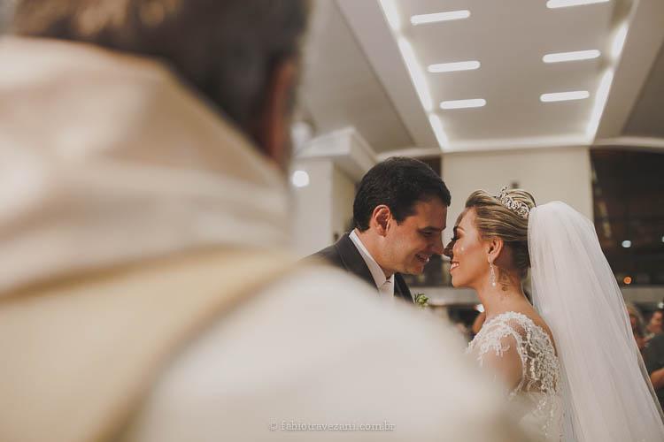 Casamentos Reais: Larissa e Marcos