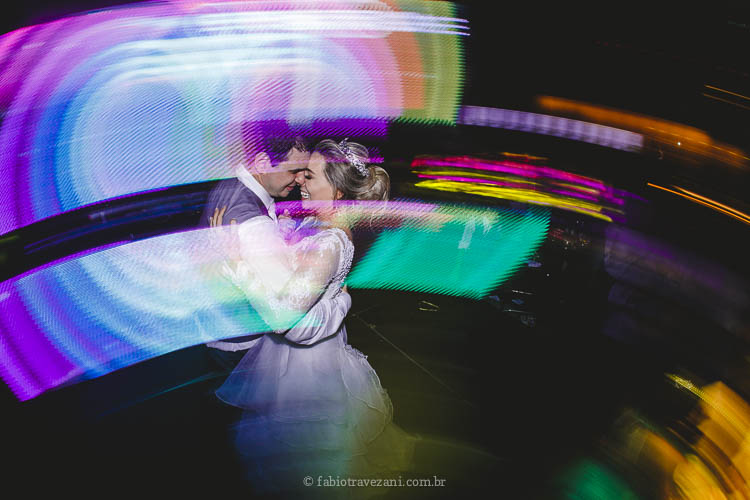 © 2016 fabiotravezani - photography