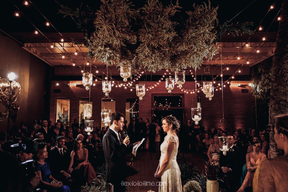 Já escolheu o sou Bouquet de Noiva?
