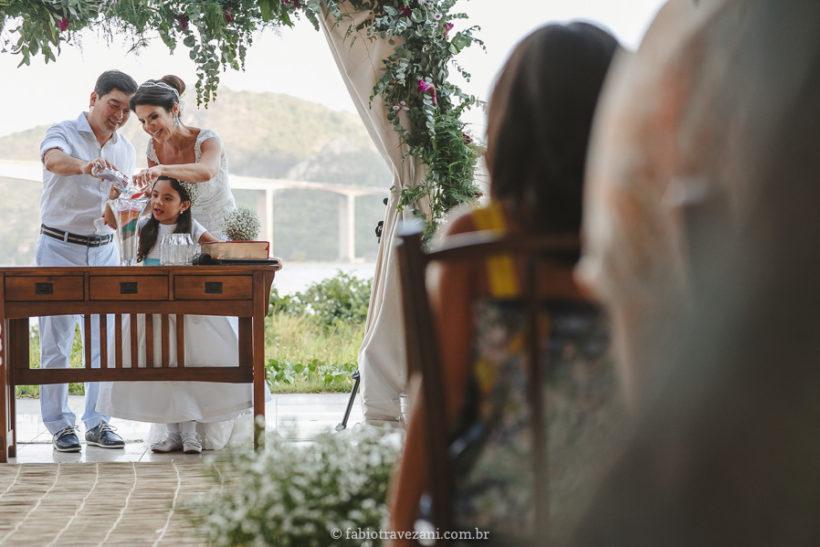 Casamento no Campo: Larissa e Bruno