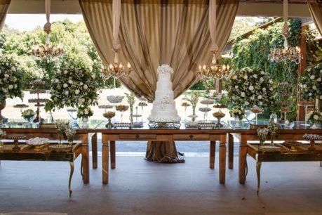 Casamento de Dia: Livia e Felipe