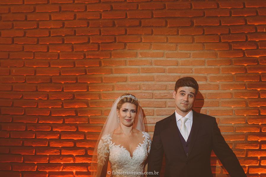 Casamento no Vila Oben: Lívia e Fábio