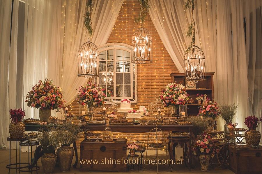 Casamento em Vitória