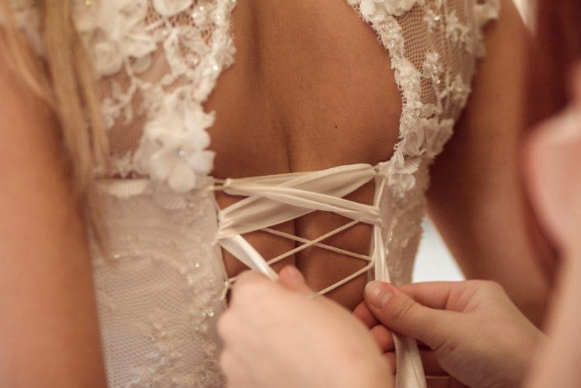 Tendências de Acessórios para Noivas