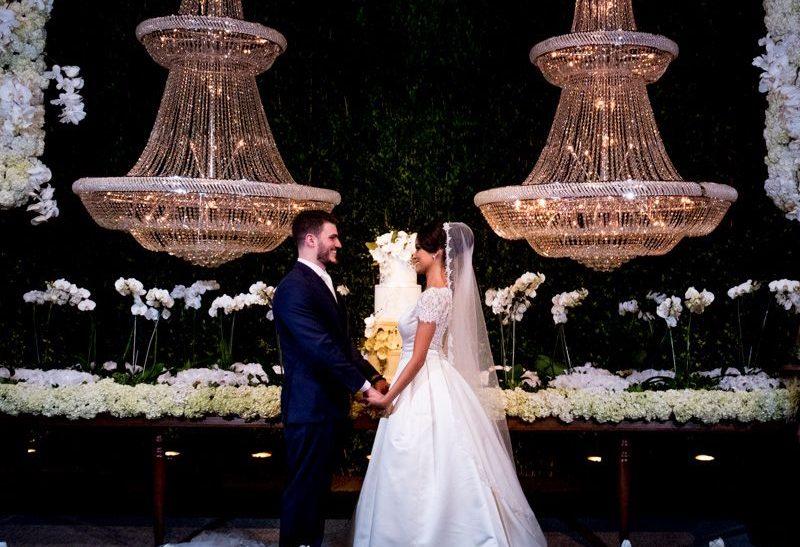 Escolha as Bebidas do seu Casamento na Wine Eventos