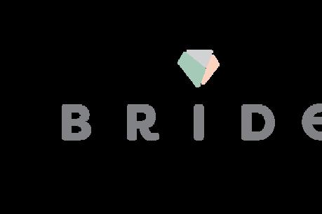 Vem Aí a Ação Para Noivas do IT BRIDES