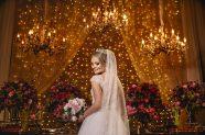 Casamentos Reais: Ana Paula e Andreson