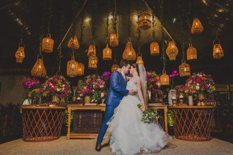 Casamento em Pedra Azul: Carolini e Fábio