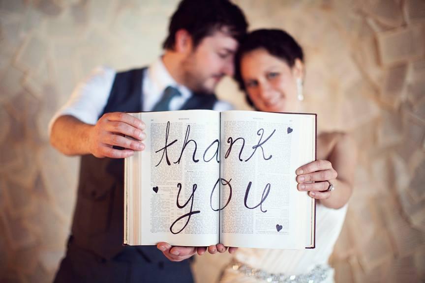 Presentes Criativos para Lista de Casamento Online