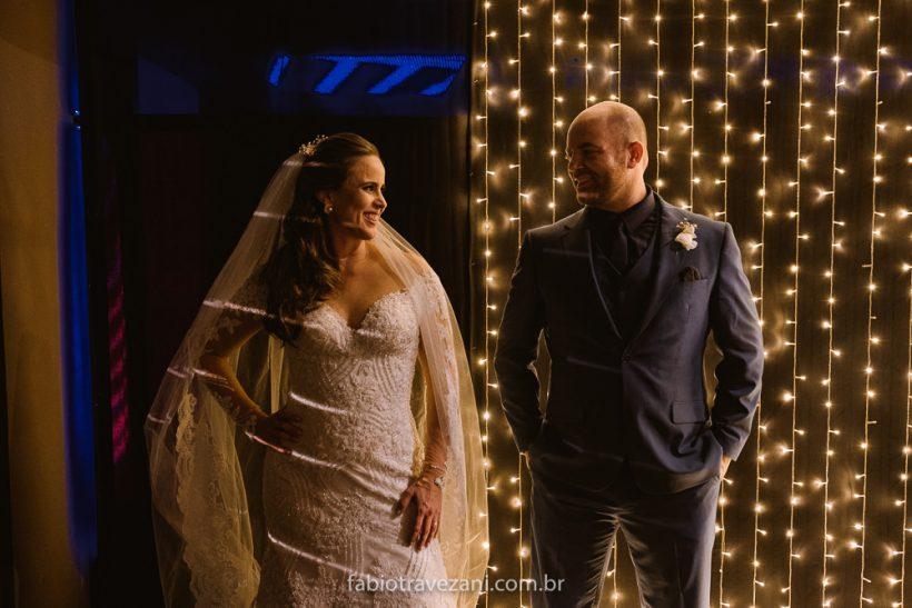 Casamentos Reais: Fabrício e Gabriela
